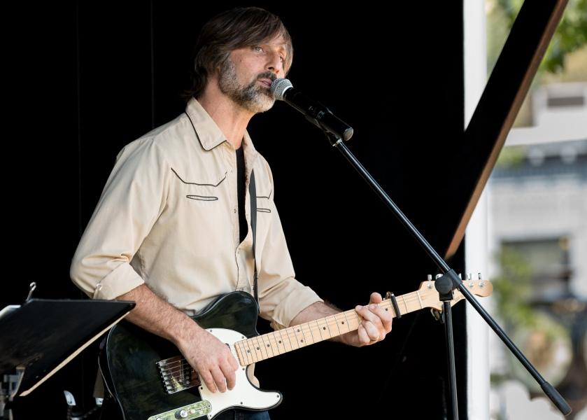 Country Joe Ridgewood Music Fest-5