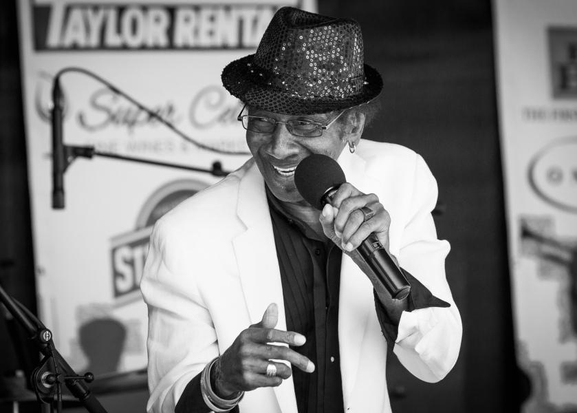 Eugene Thomas NBD Ridgewood Music Fest-3