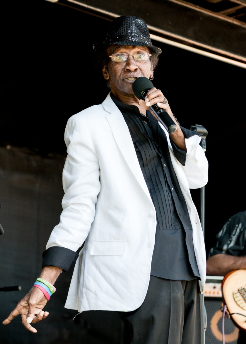 Eugene Thomas NBD Ridgewood Music Fest-6